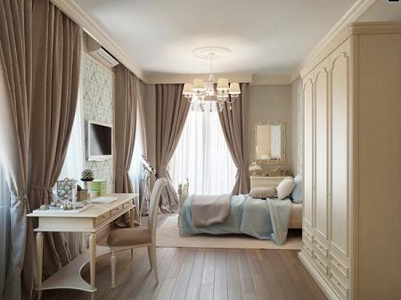 dormitorio-vintage1