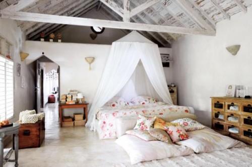 ideas-dormitorios-500x332