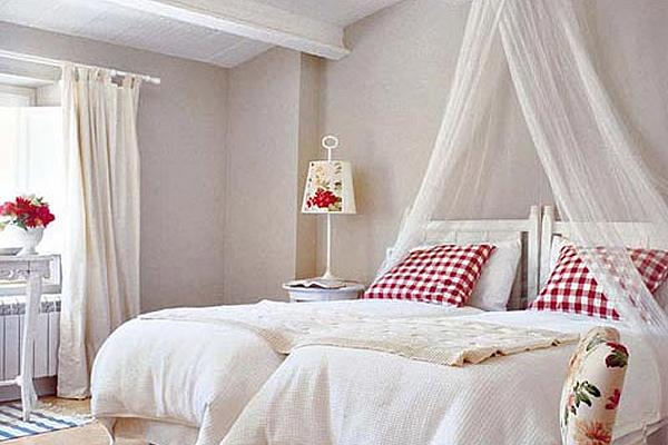 ideas-para-decorar-un-dormitorio-vintage