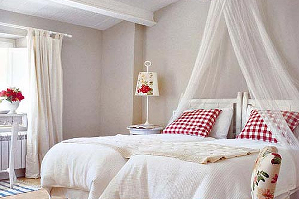 ideas-para-decorar-un-dormitorio-vintage