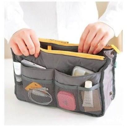 organizador-de-bolso-para-dama-varios-colores-9552-MCO20018369250_122013-O