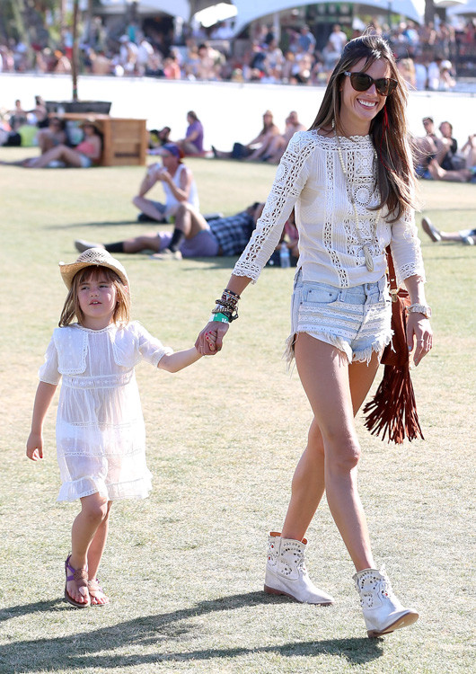 coachella-2013-looks-11