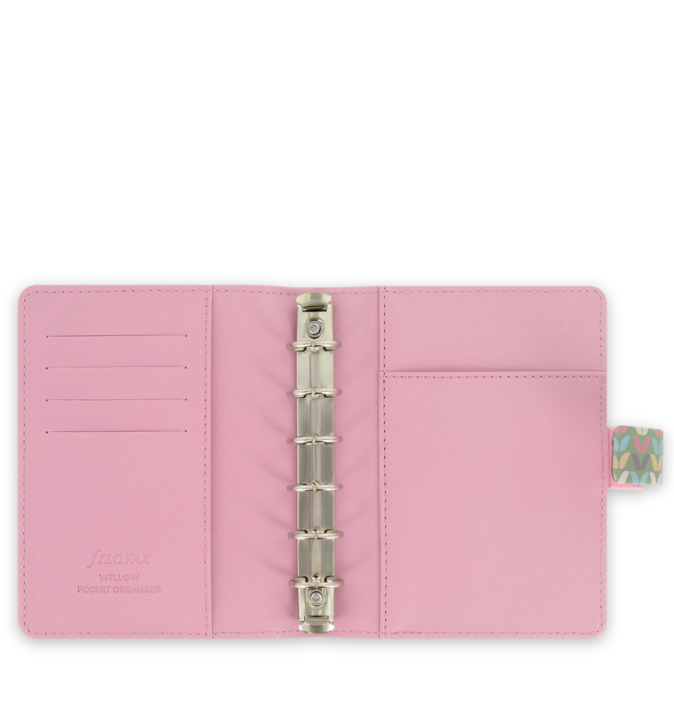 filofax-willow-pocket-patterned-alt-3