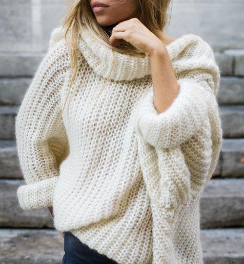 hot-fashion-girl-knit-Favim.com-687162