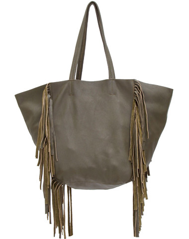 Hendrix-Tote-Army_large