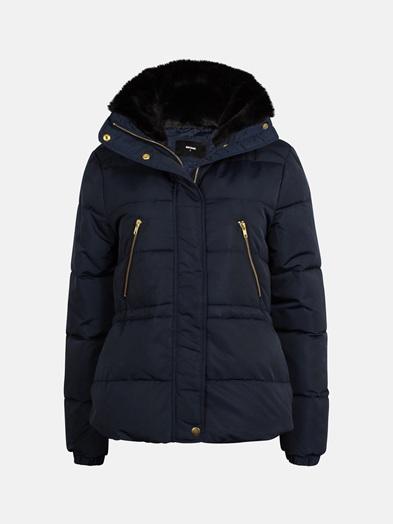 7050219617066_f_polly_jacket_w38_p799_e7995_970-grey
