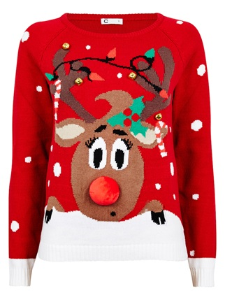 no_code_f_7172990_l_christmas_pullover