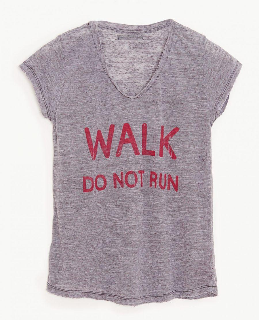 camiseta-basica-con-cuallo-v-elio