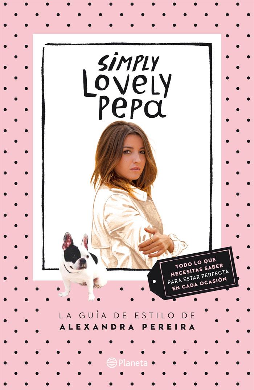 cubierta-Simply-Lovely-Pepa1