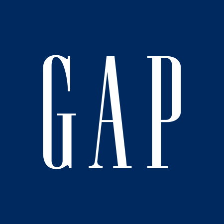 2000px-Gap_logo.svg.png