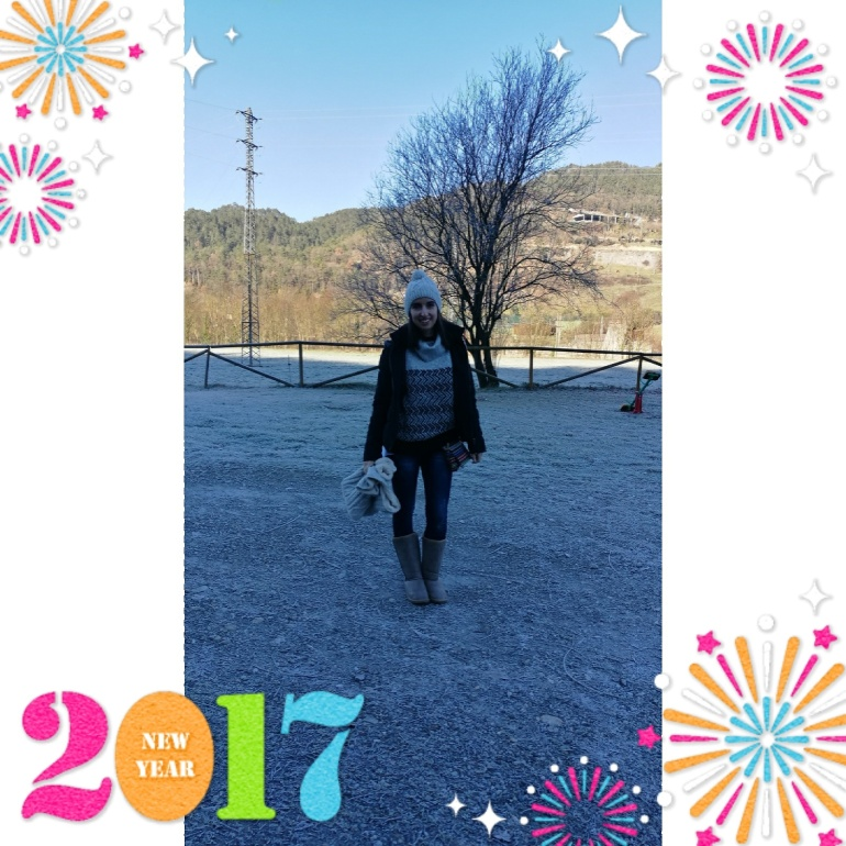 IMG_20161231_134902_131.jpg
