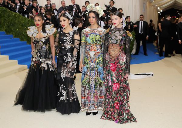 Dolce&GabbanaAltaModa2