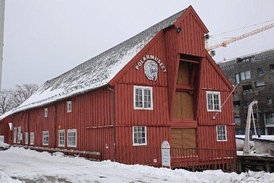 polar-museum-tromso.jpg