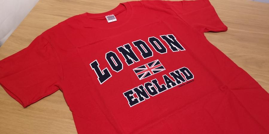 HAUL LONDON